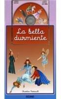 La Bella Durmiente / The Sleeping Beauty (Cuentos interactivos) por Charles Perrault