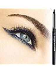 Glimmerstick Diamond from Avon TWILIGHT SPARKLE EYELINER Pencil