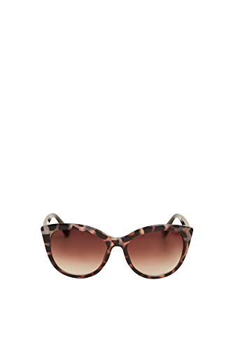 ESPRIT Sonnenbrille mit Cat Eye-Form