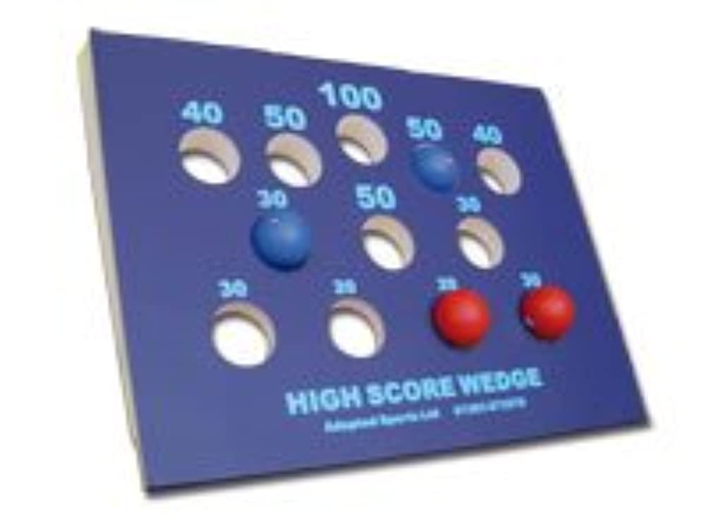 High-Score-Keil