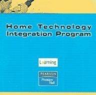Home Technology Integration+ Certification Kit por Cisco Learning Institute
