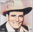 Best of Bob Wills & His Texas