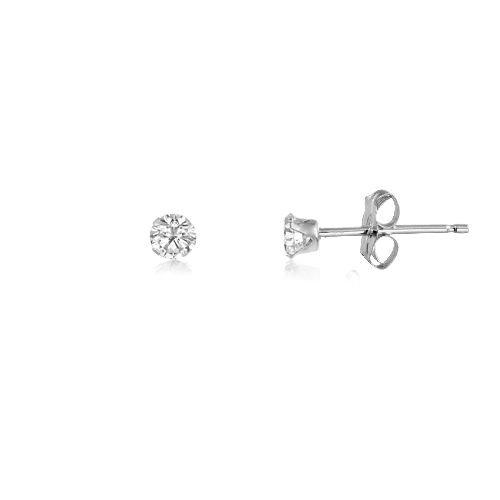 2mm-classic-brilliant-round-cut-cz-sterling-silver-stud-earrings-clear-white-or-choose-from-13-colou