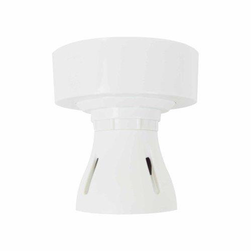 Status-Ceiling-Rose-Battern-Lamp-Holder
