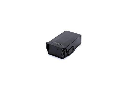 DJI - Intelligent Flight Battery extra Akku für DJI Mavic Air, Zusatzakku für Drohnen, Flugzeit bis zu 21 Mintuen, Schnellladend, Drohnen, Zubehör , Ideal für längeres Drohnenfliegen - 2375 mAh