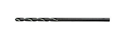 16 Split Point Drill Bit (Viking Bohrer und Werkzeug Typ 211 135 Grad Split Point HSS Balk Aircraft B Bohrer Bit (6 Stück), 68760, 5/16