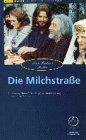 Die Milchstraße [VHS]