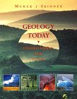Geology today understanding our planet. Per le Scuole superiori