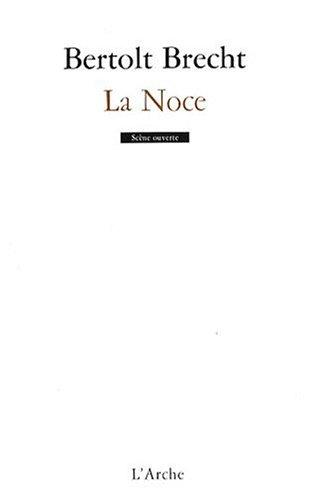 La Noce