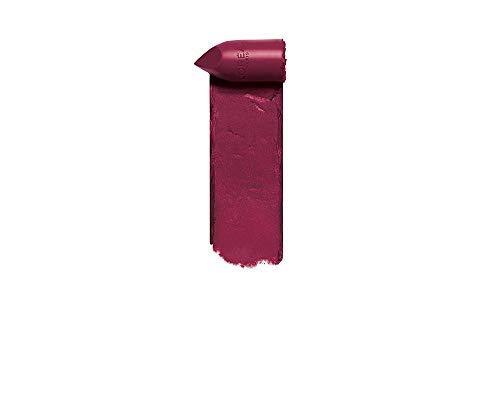 L'Oréal Paris Color Riche Rossetto, 430 Mon Jules