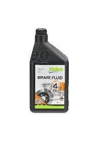 1-liter-bremsflussigkeit-dot4-valeo-402403