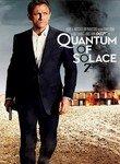 quantum-of-solace-rite-aid-dvd-import