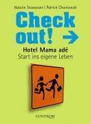 Check out!: hotel mama adé - start ins eigene leben
