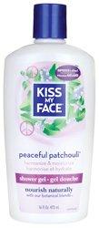 kiss-my-face-formule-gel-de-douche-et-de-bain-apaisant-au-patchouli-473-ml