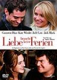 Liebe Ferien Dvd Rental kostenlos online stream