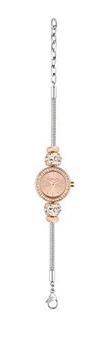 Morellato drops r0153122505 - orologio da polso donna