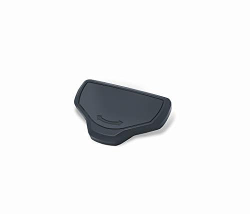 Preisvergleich Produktbild T-Loc Verschluss MINI RAL 7016 anthrazit für MINI-systainer® T-Loc I
