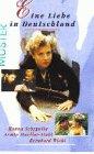 Eine Liebe in Deutschland [VHS]