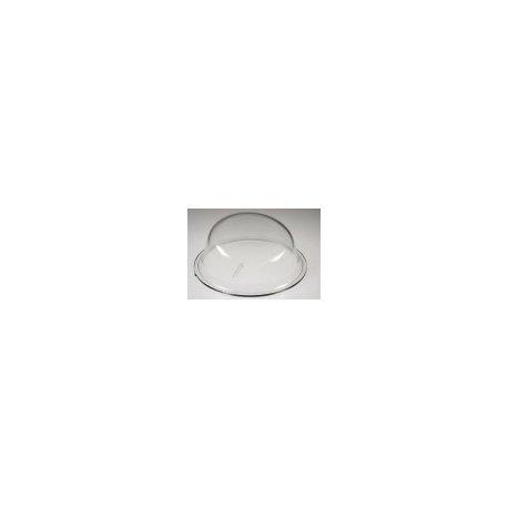 Cristal puerta lavadora Haier Teka HNS100B 0021400011B