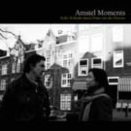 amstel-moments