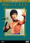 Bruce Lee - Die Todeskralle schlägt wieder zu - Bruce Lee, Chuck Norris, Nora Miao