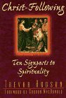 Christ-Following: Ten Signposts to Spirituality by Trevor Hudson (1996-05-03)