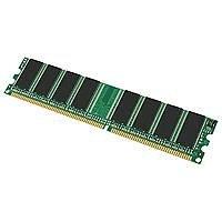 Fujitsu Siemens 4096.0 MB DDR400 ECC Kit FSC Speichererweiterung Primergy RX220 -