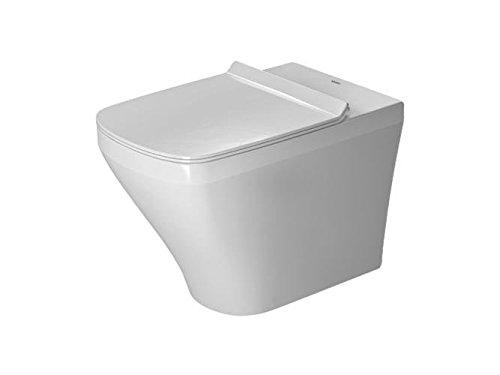 Duravit Stand-WC DuraStyle