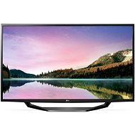 "LG 43UH6207 - 43"" Smart TV Ultra HD built-in WiFi"