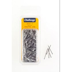 panel-pins-acero-brillante-plegable-almeja-pack-25mm