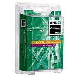 AMD Athlon XP 2500+ 1,83GHz FSB333 Sockel A In-A-Box (inkl. Lüfter)