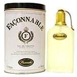 Faconnable POUR HOMME par Faconnable - 100 ml Eau de Toilette Vaporisateur