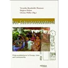 Das Subsistenzhandbuch