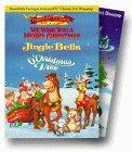Preisvergleich Produktbild Christmas Classics [VHS]
