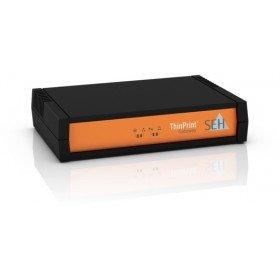 SEH ThinPrint Gateway TPG-125 (EU)