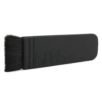 NARS # 21ITA Kabuki Artisan Pinsel - Nars Cosmetics Pinsel