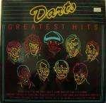Darts - Greatest Hits - Durium