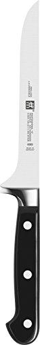 Zwilling 31024-141 Professional S Ausbeinmesser