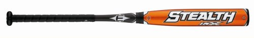 Easton 2009 lcn11 Stealth IMX Youth Baseballschläger,
