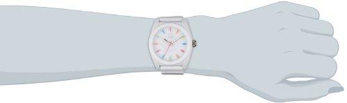 Reloj-adidas-para-Unisex-ADH2915