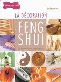 """<a href=""""/node/20075"""">La décoration feng-shui</a>"""