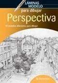 Descargar Libro LAMINAS MODELO PARA DIBUJAR PERSPECTIVA (Láminas modelo para dibujar) de EQUIPO PARRAMON