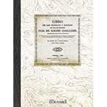 Libro de los hierros ó marcas que usan los criadores para sus ganados caballares (Ocio y deporte)
