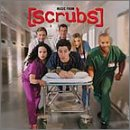 Click for larger image of Scrubs OST