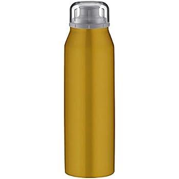 ALFI 5677.105.050 isoBottle Isolierflasche