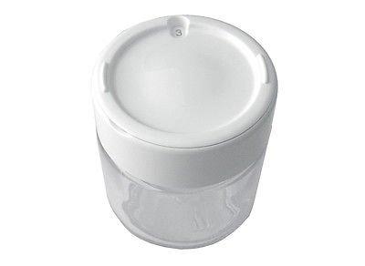 Moulinex tarro jarra recipiente cristal yogurtera yogurteo yg2301yg2315djc2