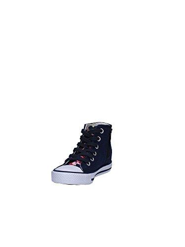 Lulù , Jungen Sneaker Blau