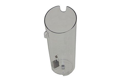 Philips 422225952941 CRP864/01 ORIGINAL Wassertank Wasserbehälter Tank Behälter Senseo Twist...