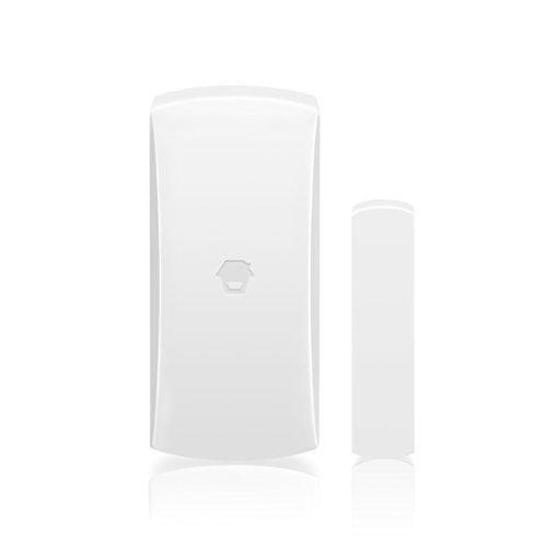 CHUANGO DWC-102 Wireless Door/Window Contact