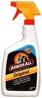 cr-laurence-10320-crl-one-quart-armor-all-protectant-by-crl